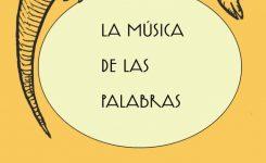 TALLER DIDÁCTICO con la Música como protagonista…