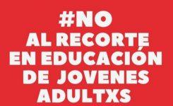 DEVELANDO LA VERDADERA POLÍTICA EDUCATIVA DE SUÁREZ
