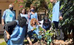 Semana de la Memoria en Mendoza