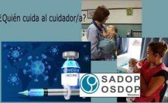 IGUALDAD DE CONDICIONES PARA LA EDUCACIÓN DE GESTIÓN SOCIAL